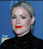 Celebrity Photo: Kathleen Robertson 2400x2733   720 kb Viewed 24 times @BestEyeCandy.com Added 90 days ago