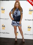 Celebrity Photo: Angelica Bridges 1200x1625   190 kb Viewed 5 times @BestEyeCandy.com Added 25 hours ago
