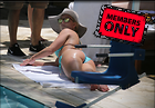 Celebrity Photo: Britney Spears 3000x2083   1.8 mb Viewed 0 times @BestEyeCandy.com Added 5 days ago