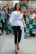 Celebrity Photo: Adriana Lima 1200x1800   205 kb Viewed 29 times @BestEyeCandy.com Added 96 days ago
