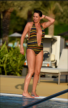 Celebrity Photo: Danielle Lloyd 1200x1890   227 kb Viewed 21 times @BestEyeCandy.com Added 49 days ago