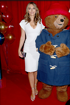 Celebrity Photo: Elizabeth Hurley 1200x1800   242 kb Viewed 63 times @BestEyeCandy.com Added 66 days ago