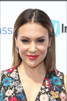 Celebrity Photo: Alyssa Milano 1200x1800   329 kb Viewed 102 times @BestEyeCandy.com Added 120 days ago