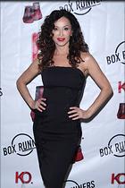 Celebrity Photo: Sofia Milos 1200x1799   215 kb Viewed 56 times @BestEyeCandy.com Added 288 days ago