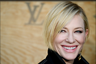 Celebrity Photo: Cate Blanchett 5568x3712   1.3 mb Viewed 18 times @BestEyeCandy.com Added 20 days ago