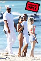 Celebrity Photo: Kourtney Kardashian 2401x3501   1.9 mb Viewed 0 times @BestEyeCandy.com Added 8 hours ago