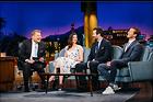 Celebrity Photo: Anne Hathaway 1200x800   142 kb Viewed 35 times @BestEyeCandy.com Added 304 days ago