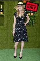 Celebrity Photo: Sarah Chalke 3000x4492   3.1 mb Viewed 5 times @BestEyeCandy.com Added 150 days ago