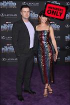 Celebrity Photo: Cobie Smulders 2400x3600   1.4 mb Viewed 1 time @BestEyeCandy.com Added 12 days ago