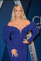 Celebrity Photo: Carrie Underwood 3045x4598   1.1 mb Viewed 47 times @BestEyeCandy.com Added 136 days ago
