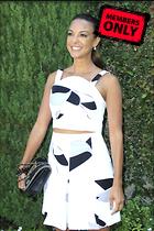 Celebrity Photo: Eva La Rue 2000x3000   1.4 mb Viewed 1 time @BestEyeCandy.com Added 31 days ago
