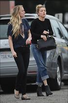 Celebrity Photo: Amber Heard 1200x1806   221 kb Viewed 17 times @BestEyeCandy.com Added 34 days ago