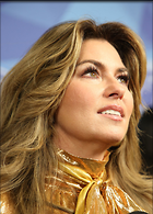 Celebrity Photo: Shania Twain 1200x1674   329 kb Viewed 92 times @BestEyeCandy.com Added 55 days ago