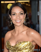 Celebrity Photo: Rosario Dawson 1200x1512   227 kb Viewed 40 times @BestEyeCandy.com Added 154 days ago