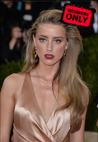 Celebrity Photo: Amber Heard 2948x4269   2.2 mb Viewed 2 times @BestEyeCandy.com Added 107 days ago