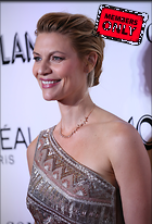 Celebrity Photo: Claire Danes 3608x5316   2.1 mb Viewed 0 times @BestEyeCandy.com Added 59 days ago