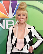 Celebrity Photo: Anne Heche 1200x1500   195 kb Viewed 33 times @BestEyeCandy.com Added 73 days ago