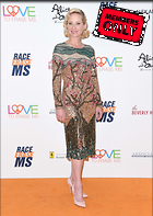 Celebrity Photo: Anne Heche 3633x5113   1.7 mb Viewed 0 times @BestEyeCandy.com Added 177 days ago
