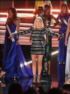 Celebrity Photo: Stacy Ferguson 1200x1619   271 kb Viewed 21 times @BestEyeCandy.com Added 18 days ago