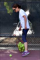 Celebrity Photo: Natalie Portman 1200x1800   365 kb Viewed 13 times @BestEyeCandy.com Added 16 days ago