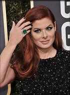 Celebrity Photo: Debra Messing 1200x1609   292 kb Viewed 49 times @BestEyeCandy.com Added 45 days ago