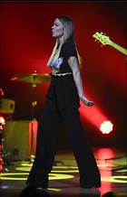Celebrity Photo: LeAnn Rimes 1200x1868   143 kb Viewed 11 times @BestEyeCandy.com Added 14 days ago