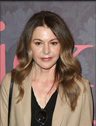 Celebrity Photo: Jane Leeves 1200x1570   284 kb Viewed 41 times @BestEyeCandy.com Added 198 days ago