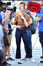 Celebrity Photo: Emma Stone 2400x3625   2.1 mb Viewed 5 times @BestEyeCandy.com Added 2 days ago
