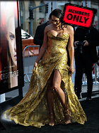 Celebrity Photo: Rosario Dawson 2244x3000   1.6 mb Viewed 4 times @BestEyeCandy.com Added 143 days ago
