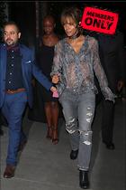 Celebrity Photo: Halle Berry 2133x3200   3.2 mb Viewed 4 times @BestEyeCandy.com Added 9 days ago