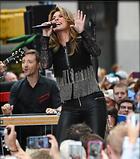 Celebrity Photo: Shania Twain 3173x3607   1,026 kb Viewed 23 times @BestEyeCandy.com Added 27 days ago