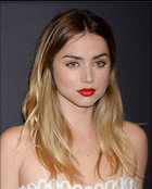 Celebrity Photo: Ana De Armas 1200x1488   231 kb Viewed 20 times @BestEyeCandy.com Added 23 days ago