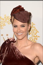 Celebrity Photo: Jill Wagner 1200x1812   212 kb Viewed 31 times @BestEyeCandy.com Added 95 days ago