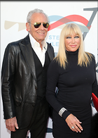 Celebrity Photo: Suzanne Somers 2569x3600   770 kb Viewed 94 times @BestEyeCandy.com Added 457 days ago