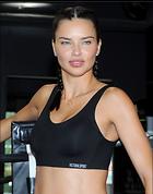 Celebrity Photo: Adriana Lima 1200x1529   201 kb Viewed 26 times @BestEyeCandy.com Added 40 days ago
