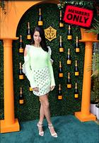 Celebrity Photo: Adriana Lima 2408x3476   1.3 mb Viewed 2 times @BestEyeCandy.com Added 54 days ago