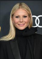 Celebrity Photo: Gwyneth Paltrow 59 Photos Photoset #449708 @BestEyeCandy.com Added 62 days ago