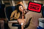 Celebrity Photo: Anne Hathaway 3000x2000   2.3 mb Viewed 1 time @BestEyeCandy.com Added 155 days ago