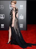 Celebrity Photo: Amber Heard 2100x2898   1.3 mb Viewed 43 times @BestEyeCandy.com Added 143 days ago