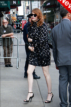 Celebrity Photo: Emma Stone 1200x1800   290 kb Viewed 2 times @BestEyeCandy.com Added 30 hours ago