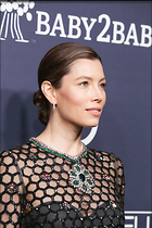 Celebrity Photo: Jessica Biel 1920x2880   729 kb Viewed 18 times @BestEyeCandy.com Added 46 days ago