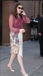 Celebrity Photo: Anne Hathaway 1200x2131   305 kb Viewed 70 times @BestEyeCandy.com Added 307 days ago