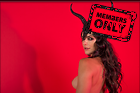 Celebrity Photo: Adrianne Curry 1199x800   398 kb Viewed 17 times @BestEyeCandy.com Added 3 years ago