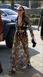 Celebrity Photo: Lindsay Lohan 1200x2106   391 kb Viewed 63 times @BestEyeCandy.com Added 38 days ago