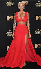 Celebrity Photo: Amber Rose 470x783   226 kb Viewed 122 times @BestEyeCandy.com Added 190 days ago