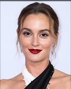 Celebrity Photo: Leighton Meester 2714x3392   715 kb Viewed 38 times @BestEyeCandy.com Added 127 days ago