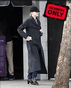Celebrity Photo: Emma Stone 4200x5152   3.3 mb Viewed 0 times @BestEyeCandy.com Added 18 hours ago