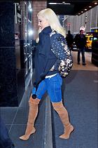 Celebrity Photo: Gwen Stefani 1200x1806   422 kb Viewed 89 times @BestEyeCandy.com Added 87 days ago