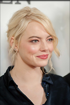 Celebrity Photo: Emma Stone 1666x2500   133 kb Viewed 12 times @BestEyeCandy.com Added 91 days ago