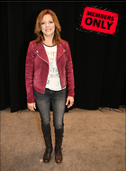 Celebrity Photo: Martina McBride 3620x4906   1.9 mb Viewed 0 times @BestEyeCandy.com Added 152 days ago